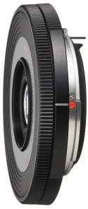 PENTAX-DA-40mm-F2.8-XS-lens